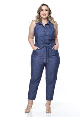 Macacao-Jeans-Plus-Size-Kally-54