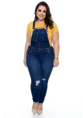 Macacao-Plus-Size-Morcelli-56