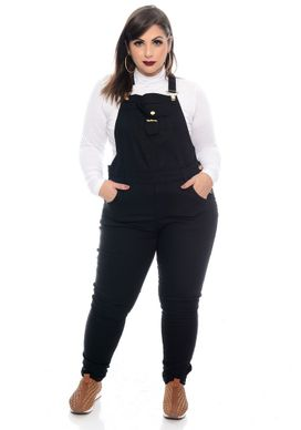 Macacao-Plus-Size-Shena-54