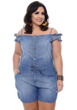 Macaquinho-Jeans-Plus-Size-Lanzoni-46