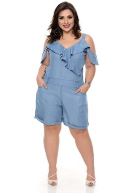 Macaquinho-Jeans-Plus-Size-Laura-50