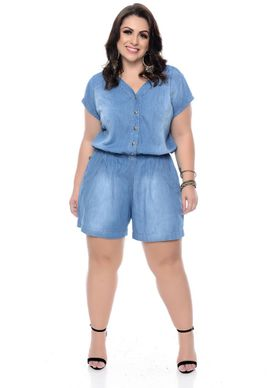Macaquinho-Jeans-Plus-Size-Allici-52