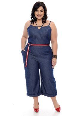Macacao-Pantacourt-Plus-Size-Donaly-50