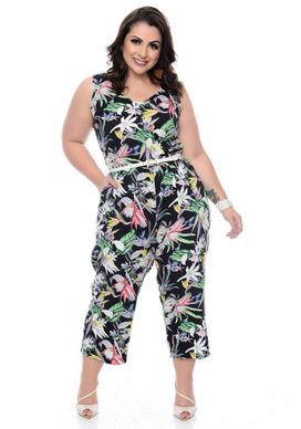 Macacao-Plus-Size-Clesia-50
