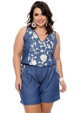 Macaquinho-Jeans-Plus-Size-Giusy-48