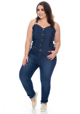 Macacao-Jeans-Cropped-Plus-Size-Nalya-48