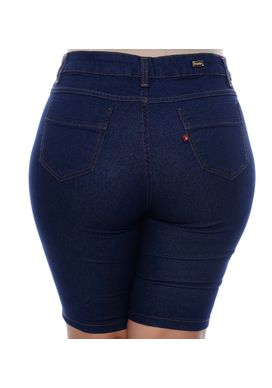 Bermuda-Ciclista-Jeans-Plus-Size-Kaoane