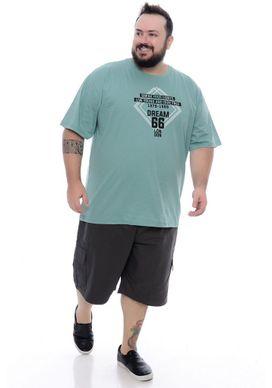 Bermuda-Masculina-Plus-Size-Luke-50