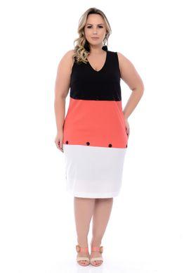 Vestido-Plus-Size-Bianca--48