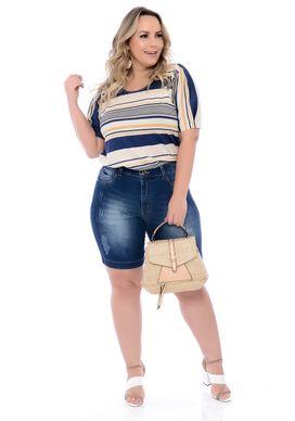 Bermuda-Jeans-Modeladora-Plus-Size-Iliane