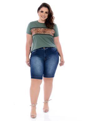 Bermuda-Jeans-Plus-Size-Alynah