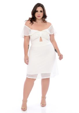 Vestido-Plus-Size-Naharis