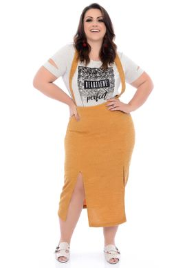 Blusa-Plus-Size-Norma