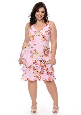 Vestido-Plus-Size-Tamara-50