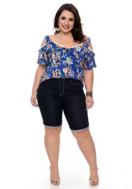 Bermuda-Ciclista-Jeans-Plus-Size-Janeth-46