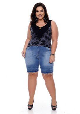 Bermuda-Jeans-Plus-Size-Celiany-46