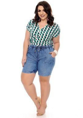 Bermuda-Jeans-Plus-Size-Renara-25