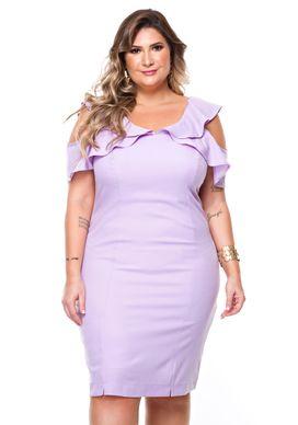 Vestido-Plus-Size-Bonnie
