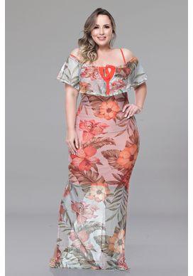 Vestido-Plus-Size-Lucyana