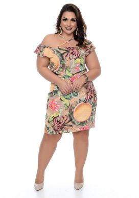 Vestido-Plus-Size-Zurah-Bege-46