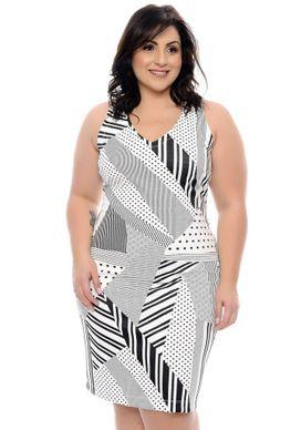 Vestido-Plus-Size-Merabe-48