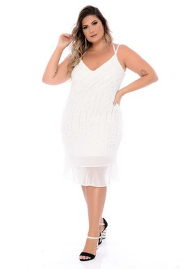 Vestido-Plus-Size-Naat-46