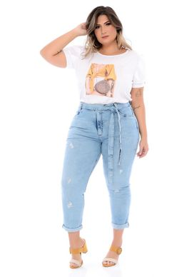 Calca-Boyfriend-Plus-Size-Muryel-Jeans-46