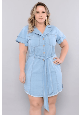 Chemise-Jeans-Plus-Size-Yse-Preto-46