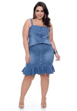 Conjunto-Jeans-Plus-Size-Sylvie-Jeans-46
