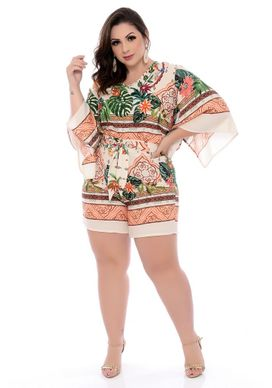 Conjunto-Plus-Size-Aretha-Off-white-54