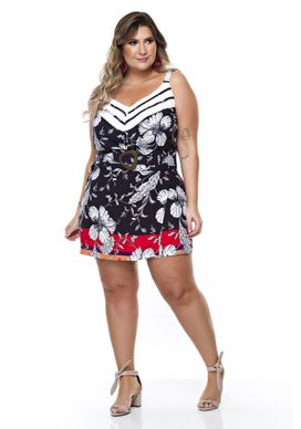 Conjunto-Shorts-Saia-Plus-Size-Keanne-Amarelo-46