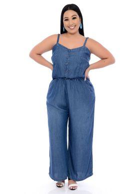 Macacao-Jeans-Plus-Size-Elanda-46
