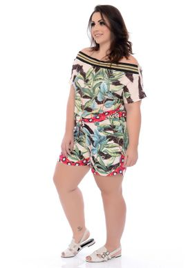 Macacao-Plus-Size-Maheli-Bege-46