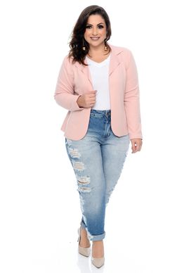 Blazer-Plus-Size-Beliana