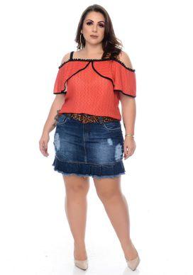 Saia-Jeans-Plus-Size-Dhelina-46