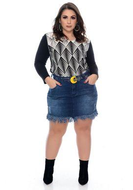 Saia-Jeans-Plus-Size-Nomita-46