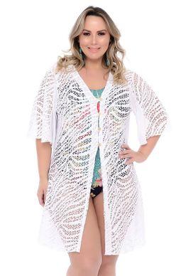 Saida-Camisa-Plus-Size-Celebes-Preto-46