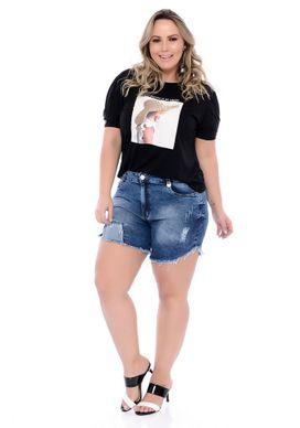 Shorts-Jeans-Plus-Size-Clarysse-46