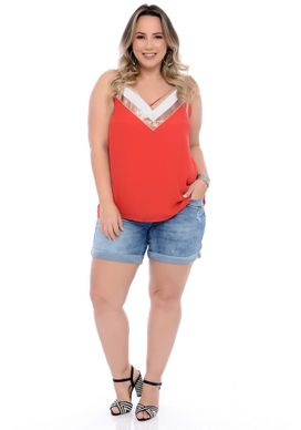 Shorts-Jeans-Plus-Size-Danniela-Unica-54
