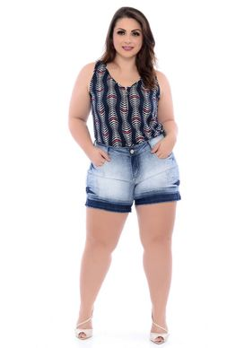 Shorts-Jeans-Plus-Size-Mabila