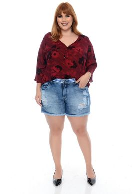 Shorts-Jeans-Plus-Size-Shady-Jeans-46
