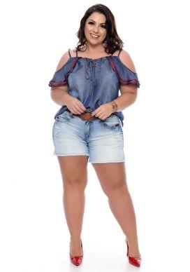 Shorts-Jeans-Plus-Size-Shimone-Jeans-48