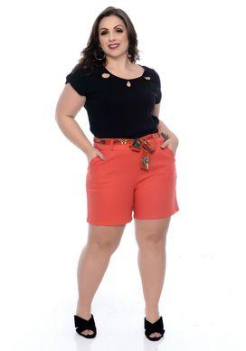 Shorts-Linho-Plus-Size-Taleia-46