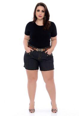Shorts-Plus-Size-Monich-46
