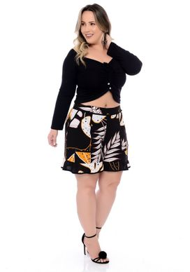 Shorts-Plus-Size-Mosari-46