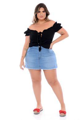 Shorts-Saia-Jeans-Plus-Size-Brielly-46