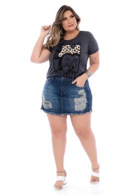 Shorts-Saia-Jeans-Plus-Size-Yumy-Jeans-46
