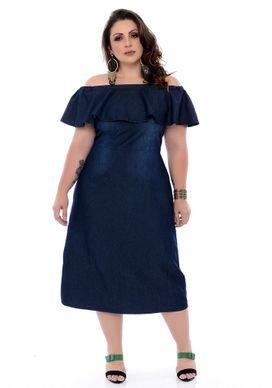 Vestido-Jeans-Plus-Size-Anethy-Marrom-46