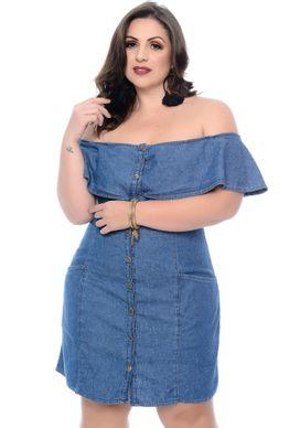 Vestido-Jeans-Plus-Size-Jezabel-Azul-48