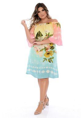 Vestido-Plus-Size-Alisha-Amarelo-46
